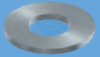 Flat Washer -- 1719-1 - Image