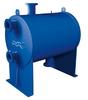 AlfaDisc All Welded Heat Exchanger - Image