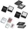 N-Channel OptiMOS™ 20V-30V -- BSC050NE2LS