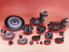 Bevel Gears -- BS1020-15 - Image