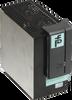Power supply -- K24-STR-24..30VDC-10A - Image