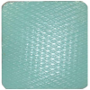 Thermal - Pads, Sheets -- 345-1513-ND -Image