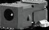 0.65 mm Center Pin Dc Power Connectors -- PJ1-022-SMT-TR - Image
