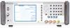 PCB Multiple Coil Tester -- 9332