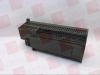 SIEMENS 6ES7216-2BF22-0XB0 ( 226 AC/DC/RELAY, 8 KW VERSION ) -Image