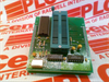 MUPAC CORPORATION ADP-68HC711D ( ADPAPTOR FOR PROGRAMMER 40PIN DIP ) -Image