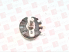 HONEYWELL RA30NASD502A ( WIREWOUND POTENTIOMETER, 5KOHM ) -- View Larger Image