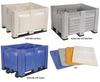 Decade MACX® Solid Containers -- HMACX-CAS-Y -Image