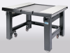 Performance Isolation Table -- 3435-37
