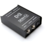 Sidekick Passive DI Box, 1/4 in TS to XLR3M -- DIB-443
