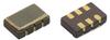 Quartz Oscillators - VCXO - VCXO SMD Type -- VXO-3S3-6p - Image