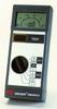 Digital Insulation Tester -- Megger serie BM400