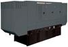 Bi-Fuel Generator -- MB500 - Image