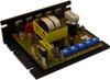 LGP Series DC Drives -- LGP101-10