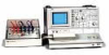 Tektronix 371A (Refurbished)