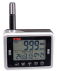 Indoor Air Quality Data Logger -- CL11