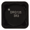 Arrays, Signal Transformers -- 513-1285-1-ND - Image