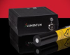 HeNe Laser 5mW Linear -- NT62-723