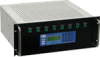 Limited Fan-out Transceiver Test System -- 50PMA-031