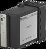 Power supply -- FB9205C