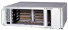 VITA Type 15, 3U Rackmount/Desktop Chassis -- View Larger Image