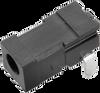 0.65 mm Center Pin Dc Power Connectors -- PJ1-022 - Image