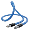 RF Test Cable Assembly -- 85090629 -Image