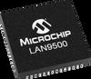 USB to Ethernet -- LAN9500 -Image