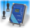 Differential Level Transmitter -- DLT 2.0