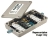 Transient Voltage Suppressor -- IX-5L -Image