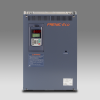 FRENIC-Eco AC Drive -- FRN005F1S-4U -Image