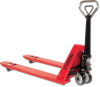 LOW PROFILE PALLET TRUCKS -- HMINI