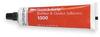 Gasket Sealant,5 oz. Tube,Yellow -- 5E126