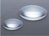 Spherical Lens -- Convex Lens Plano-convex Glass Lens for Laser -Image