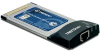TRENDnet TE100-PCBUSR Network Adapter -- TE100-PCBUSR