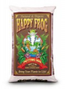 Happy Frog Potting Soil, 2 cubic feet (51.4 dry qts) -- FX14047
