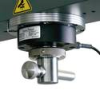 Load Cell -- Xforce P