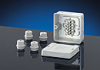 Liquid Tight Polystyrene Enclosure -- D 9025 - Image