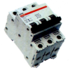 C60N Mini Circuit Breaking