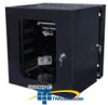 """Hubbell 36"""" QuadCab Wallmount Cabinet -- HW36 -- View Larger Image"""