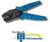 Ideal Crimpmaster RJ-45 Crimper -- 30-504