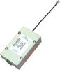 Phone, Fax Surge Suppressor -- Model 501-1