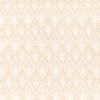 Diamond Plain Matelasse Fabric -- R9073 -- View Larger Image