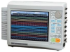 Portable Data Acquisition Recorder -- TA220-2300 - Image