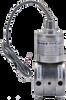 Pressure Sensors -- Model 911FMD Mid