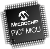 16-bit PIC® Microcontroller -- dsPIC33FJ32GS608