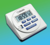 Traceable® Lab -Top Timer -- Model 5007