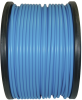 Cross-linked Polyethylene (PEX) Tubing On A Reel -- WPSR06-500B - Image