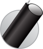 Locatable Conduit -- PinPoint® - Image