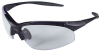 Radians RAD-INFINITY Safety Glasses, Clear -- IN1-10